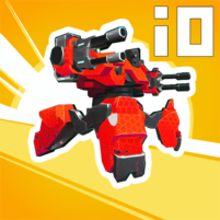 MECHA 1.32 APK Cracked Downlaod – PRO for android