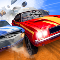 Mad Racing 3D  0.7.3 APK Cracked Downlaod – PRO for android