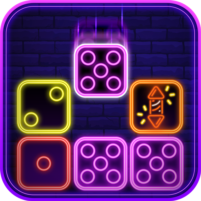 MagicDice – Mergetime 1.0.7 APK Cracked Downlaod – PRO for android