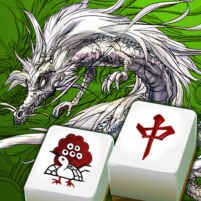Mahjong Free  2.0.60 APK Cracked Downlaod – PRO for android