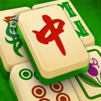 Mahjong Solitaire – Master  1.4.0 APK Cracked Downlaod – PRO for android