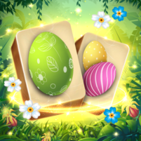 Mahjong Solitaire: Spring Journey  1.0.21 APK Cracked Downlaod – PRO for android