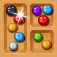 Mancala 1.0.0 APK Cracked Downlaod – PRO for android