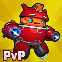 Marble Clash: Crazy Fun Shooter 0.5.2 APK Cracked Downlaod – PRO for android