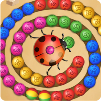 Zumba Classic:Ball Blast Games  21.0812.02 APK Cracked Downlaod – PRO for android