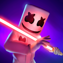 Marshmello Music Dance 1.6.4 APK Cracked Downlaod – PRO for android