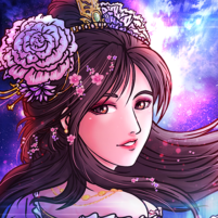 Match 3 Kingdoms: Epic Puzzle War Strategy Game 1.1.137 APK Cracked Downlaod – PRO for android