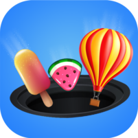 Match Me! 3D 3D Match Game  1.9.4 APK Cracked Downlaod – PRO for android