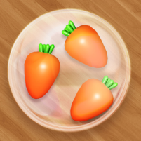 Match Triple Ball Match Master 3D Tile Puzzle  1.0.3 APK Cracked Downlaod – PRO for android
