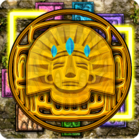 Mayan Secret – Matching Puzzle 1.2.6 APK Cracked Downlaod – PRO for android