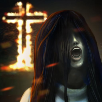 Mental Hospital V – 3D Creepy & Scary Horror Game 1.06 APK Cracked Downlaod – PRO for android