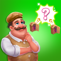 Merge Dream Mansion design – Decorate your house  1.2.8 APK Cracked Downlaod – PRO for android