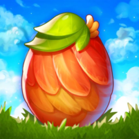 Merge Tale: Pet Love Story – free casual game  0.42.6 APK Cracked Downlaod – PRO for android