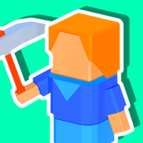 Minecube – Idle 0.2.12 APK Cracked Downlaod – PRO for android