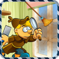 Mom & Dad Room Repair 1.1 APK Cracked Downlaod – PRO for android