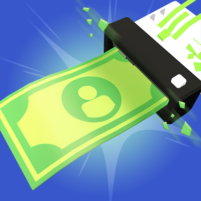 Money Buster  2.0.12 APK Cracked Downlaod – PRO for android