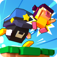 Monster Rush 1.3.0 APK Cracked Downlaod – PRO for android