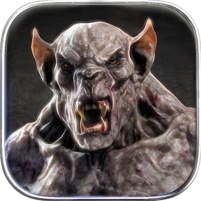 Monster Simulator Trigger City  1.0.6 APK Cracked Downlaod – PRO for android