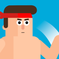 Mr Fight – Wrestling Puzzles 1.16 APK Cracked Downlaod – PRO for android