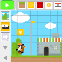 Mr Maker 2 Level Editor 2.4.1 APK Cracked Downlaod – PRO for android