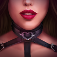 My Fantasy Choose Your Romantic Interactive Story  1.7.5 APK Cracked Downlaod – PRO for android