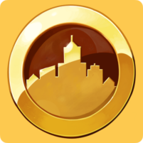 Neopolis – The Reality Game 21.3.0 APK Cracked Downlaod – PRO for android