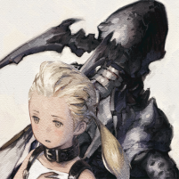 NieR Re[in]carnation  1.5.9.1 APK Cracked Downlaod – PRO for android