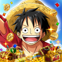 ONE PIECE トレジャークルーズ 11.1.0 APK Cracked Downlaod – PRO for android