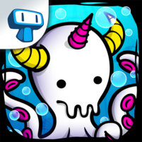Octopus Evolution – 🐙 Squid, Cthulhu & Tentacles 1.2.9 APK Cracked Downlaod – PRO for android
