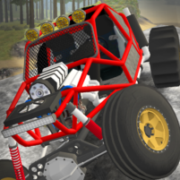 Offroad Outlaws 5.0.2 APK Cracked Downlaod – PRO for android