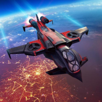 Operation: New Earth 9.60.9 APK Cracked Downlaod – PRO for android