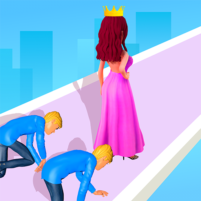 Outfit Queen 1.2.2 APK Cracked Downlaod – PRO for android