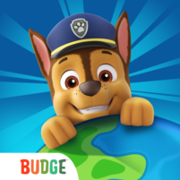 PAW Patrol Rescue World  2021.2.0 APK Cracked Downlaod – PRO for android