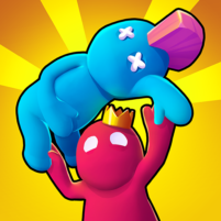 Party Gang  1.1.2 APK Cracked Downlaod – PRO for android