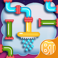 Pipe Dreams – Make Money Free 1.1.2 APK Cracked Downlaod – PRO for android