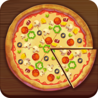 Pizza Maker – Master Chef 1.0.8 APK Cracked Downlaod – PRO for android