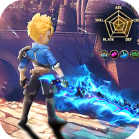 Pocket Knights 2  2.6.1 APK Cracked Downlaod – PRO for android