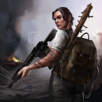 Prey Day: Survive the Zombie Apocalypse 14.1.17 APK Cracked Downlaod – PRO for android