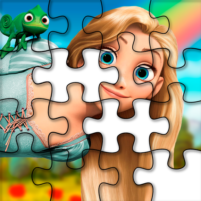 Princess Puzzles Games for Girls  4.10.01 APK Cracked Downlaod – PRO for android