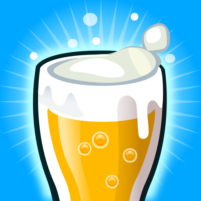 Pub Idle Tycoon 0.0.41 APK Cracked Downlaod – PRO for android