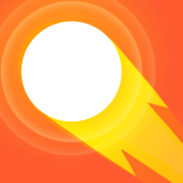 PunBall! 0.2.6 APK Cracked Downlaod – PRO for android