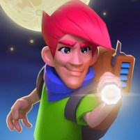 Puzzle Adventure Solve Mystery 3D Logic Riddles  1.0.6 APK Cracked Downlaod – PRO for android