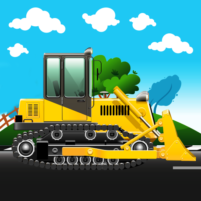 Puzzles tractor farming 1.37 APK Cracked Downlaod – PRO for android