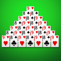 Pyramid Solitaire  2.9.506 APK Cracked Downlaod – PRO for android