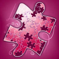 Pzls – free classic jigsaw puzzles for adults 2021.04.25 APK Cracked Downlaod – PRO for android