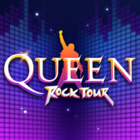 Queen: Rock Tour – The Official Rhythm Game 1.1.5 APK Cracked Downlaod – PRO for android