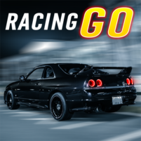Racing Go Free Car Games  1.3.4 APK Cracked Downlaod – PRO for android