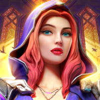 Rage of Destiny  1.0.5 APK Cracked Downlaod – PRO for android