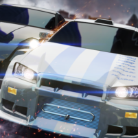 Real Car Drift Racing – Epic Multiplayer Racing ! 12 APK Cracked Downlaod – PRO for android