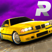 Real Car Parking Multiplayer 3.0 APK Cracked Downlaod – PRO for android